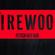 DJ Diego Madrid @ Vol-1 Firewood Sex Music 23-11-2019 image