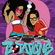 Rotations Ep01 | DJ Rashida x DJ Syrehn | Premiere Episode image