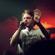 Retrogott & Hulk Hodn - Ein Champion Sound Rapkonzert image