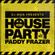 DJ Mog Presents House With Paddy Frazer (DJ Mog Set) image