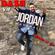 Jordan Marshall - Dash Radio Mix v. 15 image