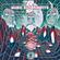 Dj Hedgehog-Music_Experiments_5 image