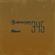 Subfactory Radio #345 image