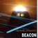BEACON image