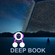 Deep Book image