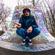 Planet Radio Black Beats - 17.12.2020 | ft. Megan Thee Stallion, Jack Harlow, Kid Cudi, Kanye West image
