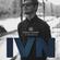 IVN - arena dnb promo mix - iunie 2016 image