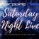 Saturday Night Live Mix Show image