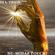 DJ L-Train: Nu-Midas Touch! image