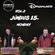 2015.06.15. Dj Szecsei & Dj Free Live at Dreamland at REMIX Club - Monday image