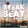Breakbeat Vol.2 image