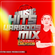 Hits Variados Mix DjEmersonElMagoMelodico_SystemMusic2 image