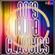 80'S CLUB CLASSICS : 06 image