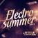 Electro summer By Dj Delik L.C.E image