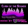 Clash of the Sounds (Techhouse-Mix), mixed by DJ Derric del Mar image