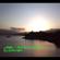 ゆるっと心地い【J-R&B,日本語ラップ CHILL MIX - Sun Goes Up -】 DJ CHIN-NEN image