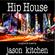 Hip House image