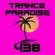 Trance Paradise 438 image