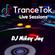 Live Trance Anthems Set (Sat 10th July 21) image