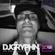 REBOS Sessions // Mix 005 // DJ Gryphn image