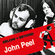John Peel: The music that shaped him, and us all, in their words image