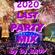 2020 Last CLUB Party Mix!!! image