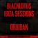 DRUIDAK @Blacklotus at Dunes Ibiza (09.09.19) image
