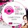 AllGirlsOnDecks and UBU Competition Mix image