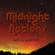 Midnight Notions #001 image