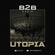 B2B Radio Pres: Utōpia image
