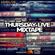 Thursday Night Live Mixtape - 10/01/20 image