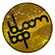 Bloom Bap #1506 - Off the Ground image