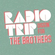 Radio Trip - Diggin' For The Brothers // VOL 1. image
