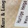Kurz & Lang - Hurtige Helga image