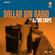 Dollar Bin Radio Eps. 94 - A Fist Fulla Favorites image