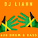 DJ LIAHN - 420 Drum & Bass (MIXTAPE) image