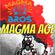 Magma Age image