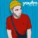 YouFM - Press Play Pt.4 image