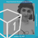 Shadowbox @ Radio 1 03/12/2017: Theya Spectrasoul Spotlight image