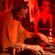 2017-08-06 - Blawan @ Boiler Room x Dekmantel Festival, Amsterdam image