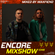 Encore Mixshow 346 by Waxfiend image