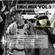 EMH MIX VOL.5 Mixed by TEPP&U-YA image