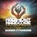 Gabber Syndrome - Harmony of Hardcore Mix image