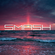 Smash Mash Vol 40 image