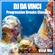 Progressive Breaks Classics-Vinyl Mix image