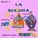 La Bolsita Mixshow. Episode 2 - Guest DJ SPEEDY image