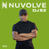 DJ EZ presents NUVOLVE radio 020 image