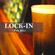 Lock-In: Pub Mix image