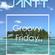 Groovy Friday #4 by JANTT @House Nation Toronto Radio image