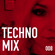 Techno Mix vol.8 image